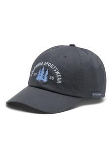 Columbia Men's ROC II Hat