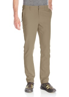 Columbia Men's Roc II Pant  32x34