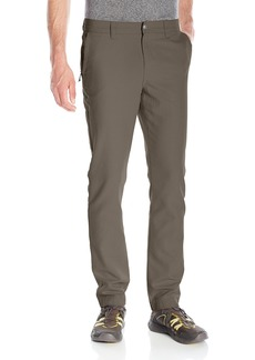 Columbia Men's Roc II Pant  44x34