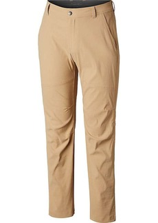 Columbia Men's Royce Peak II Pant