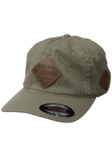Columbia Men's Rugged Outdoor Hat