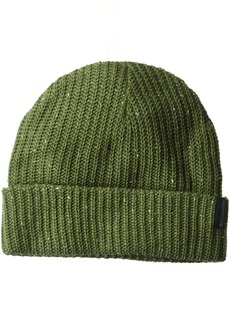 Columbia Men's Sage Butte Watch Cap