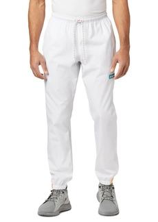 Columbia Men's Santa Ana Wind Pants