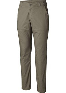Columbia Men's Shoals Point Cargo Pant