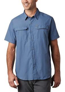 Columbia Men's Silver Ridge 2.0 SS Shirt