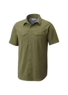 Columbia Men's Silver Ridge Lite SS Shirt