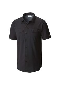 Columbia Men's Silver Ridge Lite SS Shirt
