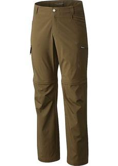 Columbia Men's Silver Ridge Stretch Convertible Pant