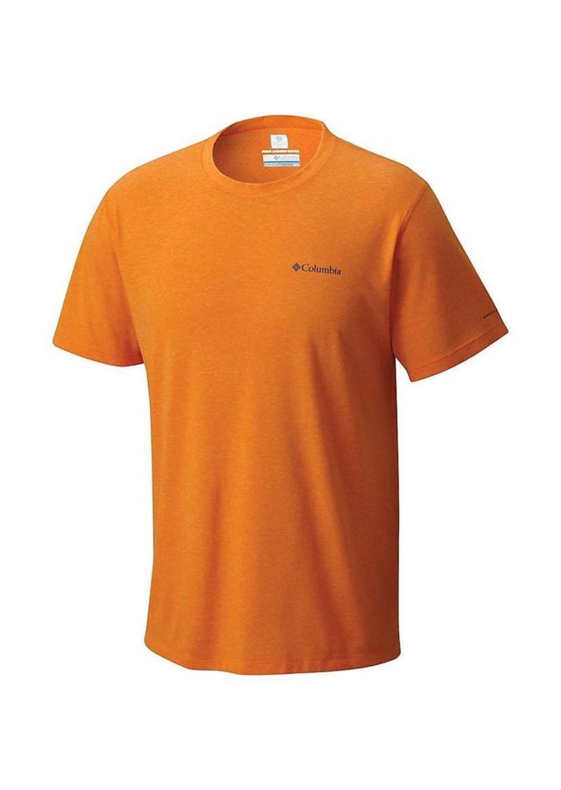 1219940099c Columbia Columbia Men's Silver Ridge Zero SS Shirt | Casual Shirts
