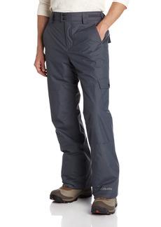 Columbia Men's Snow Gun Pant