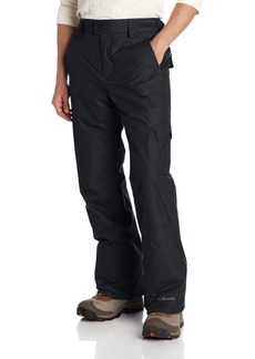 Columbia Men's Snow Gun Pant