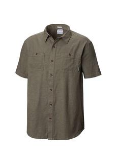 Columbia Men's Southridge SS Shirt