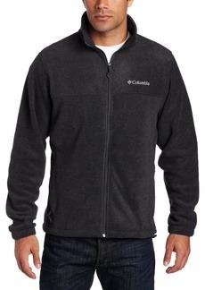 Columbia Men's Steens Mountain Full Zip 2.0 Fleece Jacket  X-Large