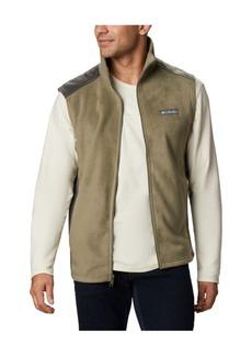 Columbia Men's Steens Mountain Vest