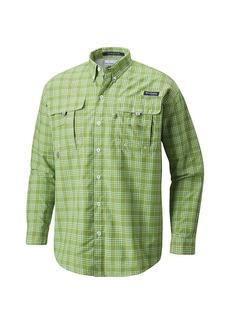 Columbia Men's Super Bahama LS Shirt