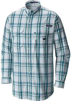 Columbia Men's Super Bonehead Classic LS Shirt