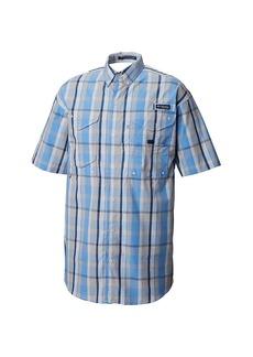 Columbia Men's Super Bonehead Classic SS Shirt