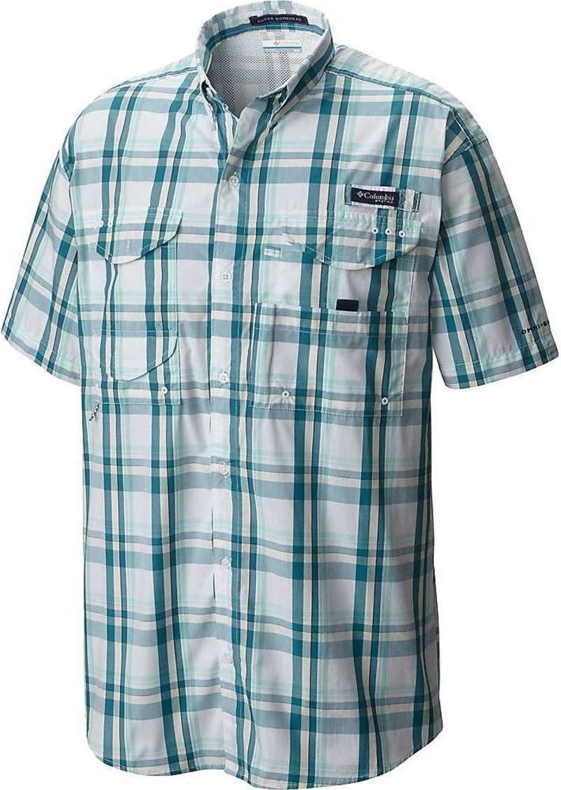 3352371c904 Columbia Columbia Men's Super Bonehead Classic SS Shirt | Casual Shirts
