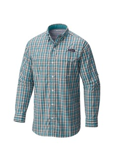 Columbia Men's Super Low Drag LS Shirt