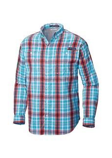 Columbia Men's Super Tamiami LS Shirt