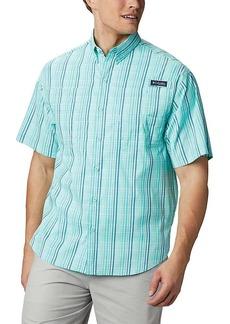 Columbia Men's Super Tamiami SS Shirt