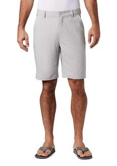 Columbia Men's Tamiami 10 Inch Short