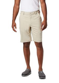 Columbia Men's Tamiami 8 Inch Short