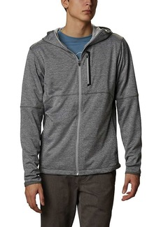 Columbia Men's Tech Trail Full Zip Hoodie