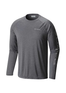 ccd0d21de22 On Sale today! Columbia Columbia Sportswear Leadville Ridge Shirt ...