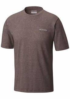 Columbia Men's Thistletown Park Crew  S