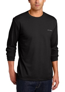Columbia Men's Thistletown Park Long Sleeve  X-Large