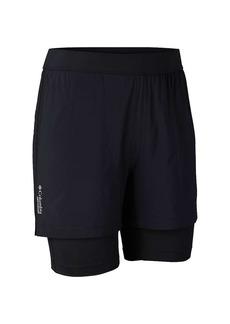 Columbia Men's Titan Ultra II 5 Inch Short