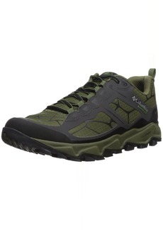 Columbia Montrail Men's Trans ALPS II Trail Running Shoe nori Dark Backcountry  D US