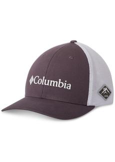 Columbia Men's Mesh Ballcap