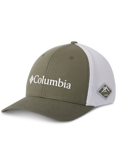 Columbia Men's Mesh Ballcap