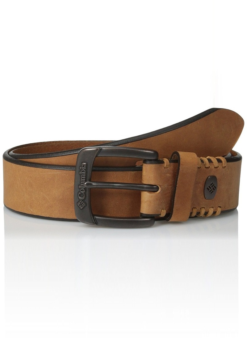 Columbia Men's Tricam 1 2 Inch Men's Belt