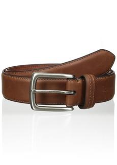 Columbia Men's Trinity 35mm Feather Edge Belt