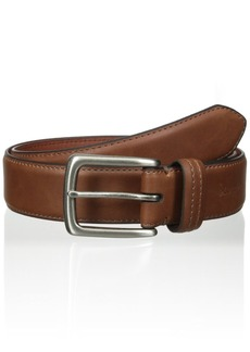 Columbia Men's Trinity 35mm Feather Edge Belt