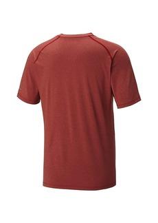 Columbia Men's Tuk Mountain SS Shirt