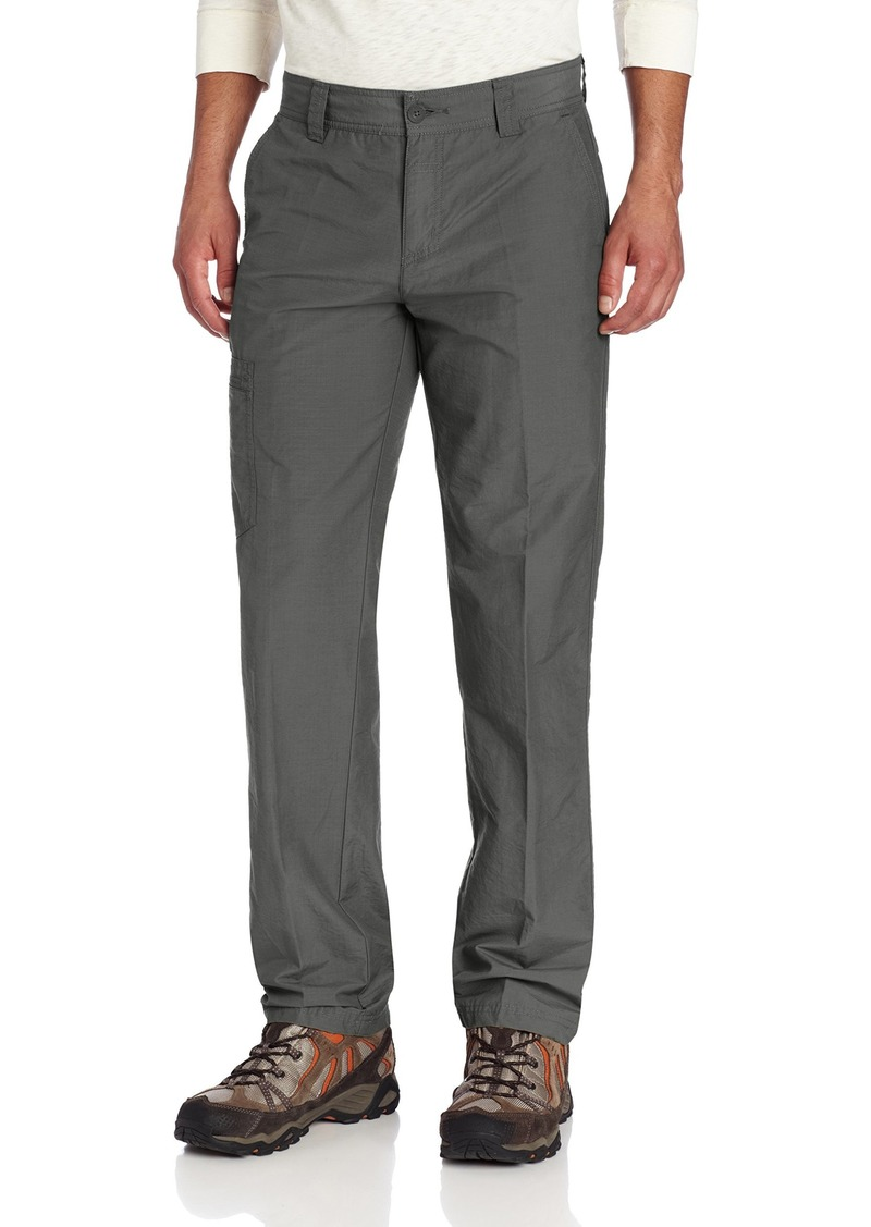 Columbia Men's Twisted Cliff Pant  30x34