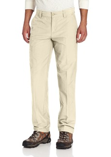 Columbia Men's Twisted Cliff Pant  32x32