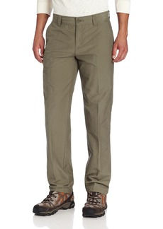 Columbia Men's Twisted Cliff Pant  34x32