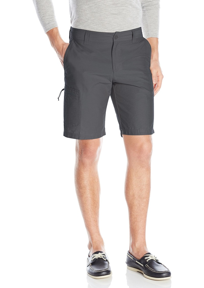 Columbia Men's Twisted Cliff Short