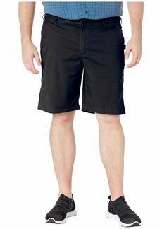 Columbia Men's Ultimate ROC Flex Comfort Stretch Casual Short