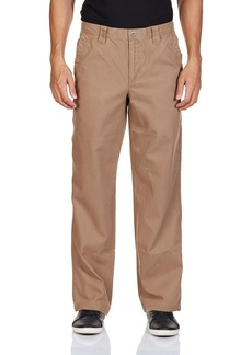 Columbia Men's Ultimate Roc Pant  40Wx34L