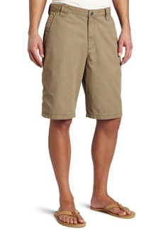 Columbia Men's Ultimate ROC Short