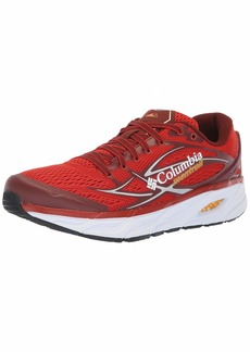 Columbia Men's Variant X.S.R. Hiking Shoe   Regular US