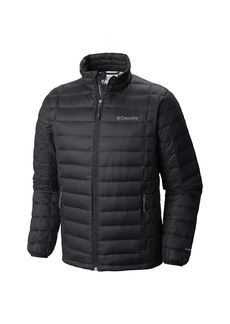 Columbia Men's Voodoo Falls 590 TurboDown Jacket
