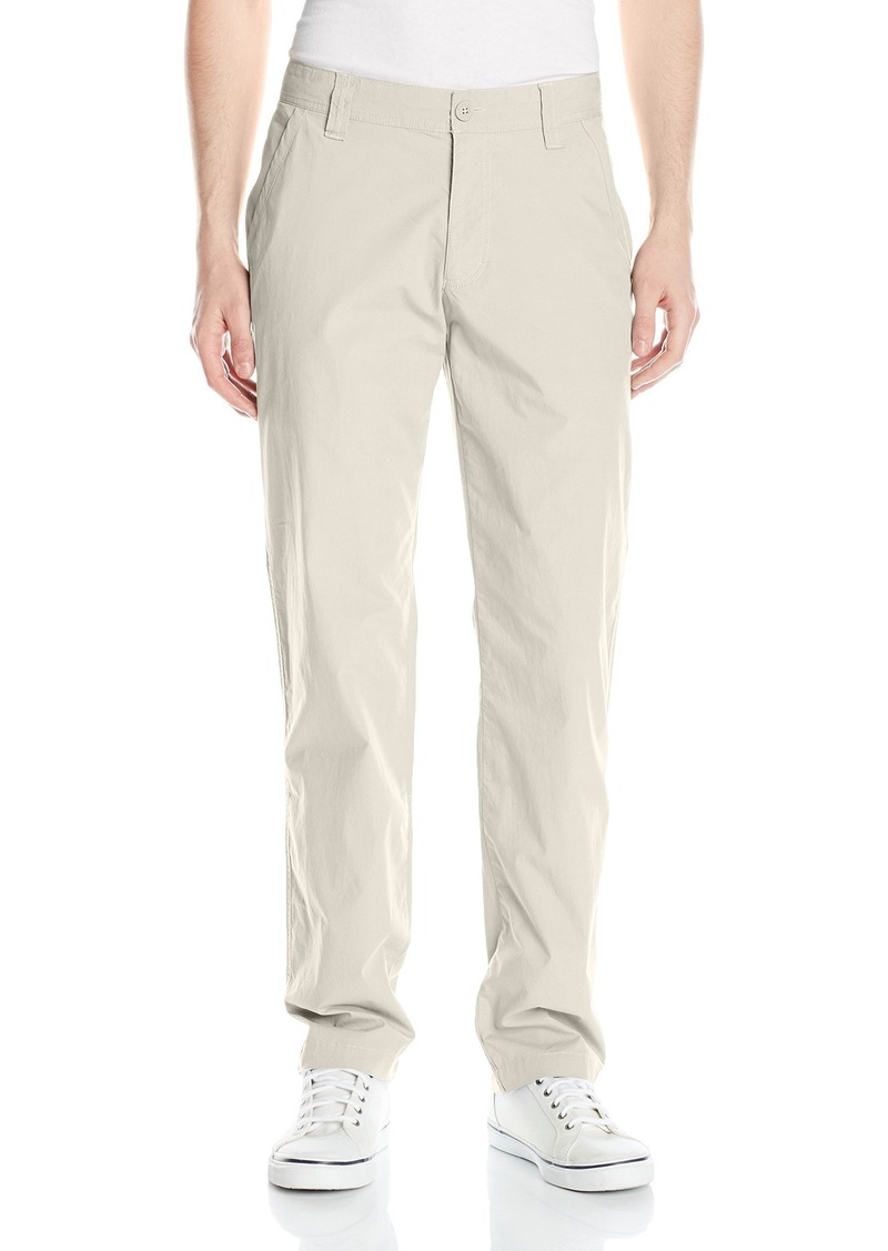 Columbia Men's Washed Out Pant  30x34