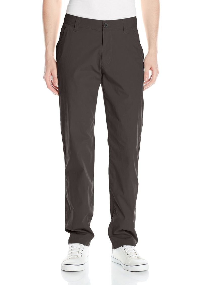 Columbia Men's Washed Out Pant  36x34